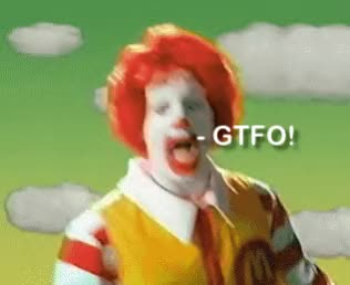 Watch mcdonalds GIF on Gfycat. Discover more mcdonalds GIFs on Gfycat