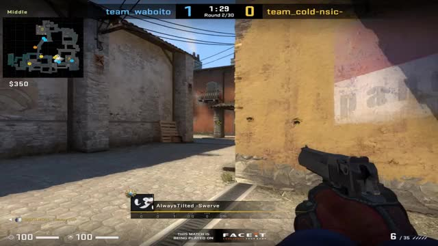 Watch cs:go GIF by -swerve (@swervecs) on Gfycat. Discover more CS:GO, GlobalOffensive GIFs on Gfycat