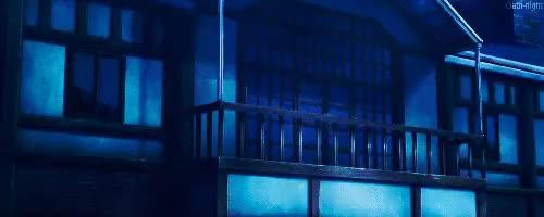 Watch and share Fate Stay Night Ubw GIFs and Emiya Kiritsugu GIFs on Gfycat