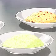 Watch and share Shokugeki No Souma GIFs and Shokugeki No Soma GIFs on Gfycat