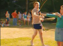 Archery Fail GIFs