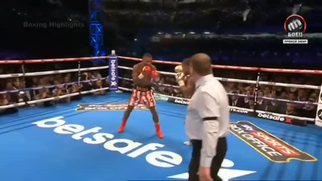 Watch Kell Brook vs Errol Spence Jr Highlights GIF by @theafromentioned on Gfycat. Discover more Box, Boxer, Boxing, Canelo, Errol Spence Jr, Fight, Floyd, GGG, Gennady, Highlights, Kell Brook, People & Blogs, mayweather, skipo flipo GIFs on Gfycat