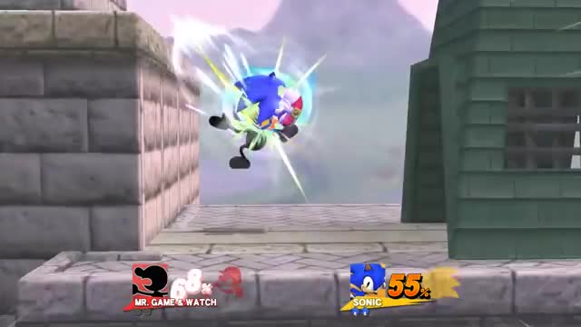 Watch and share Smashbros GIFs and Replays GIFs by pikazula on Gfycat