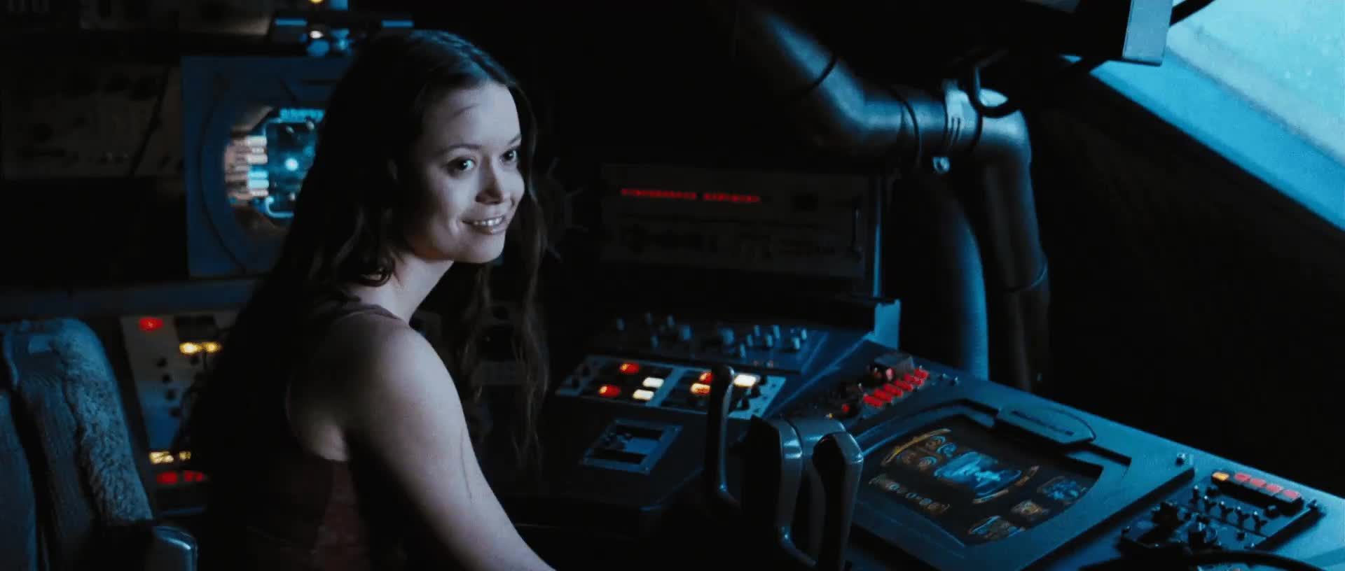 firefly, summer glau, I guess you already know what I'm about to say... GIFs