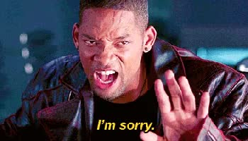 Watch will allergic GIF on Gfycat. Discover more will smith GIFs on Gfycat