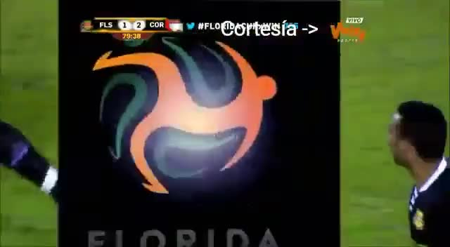Watch and share Florida Cup GIFs and Mls GIFs on Gfycat