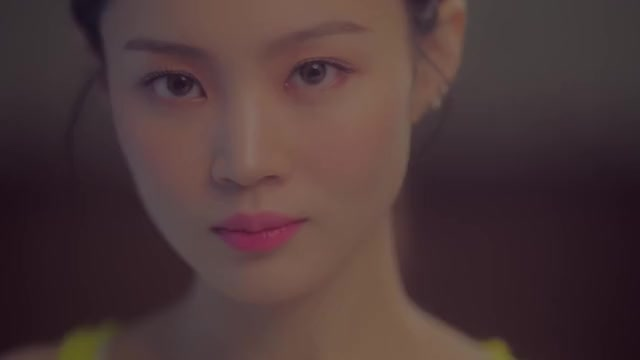 Watch LEE HI - '누구 없소 (NO ONE) (Feat. B.I of iKON)' M V cut GIF on Gfycat. Discover more related GIFs on Gfycat