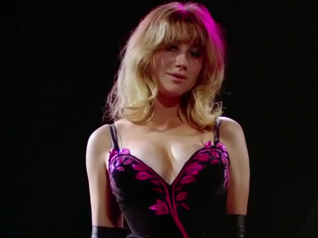 Watch Helen Mirren (1967) GIF on Gfycat. Discover more imagesofthe1960s GIFs on Gfycat