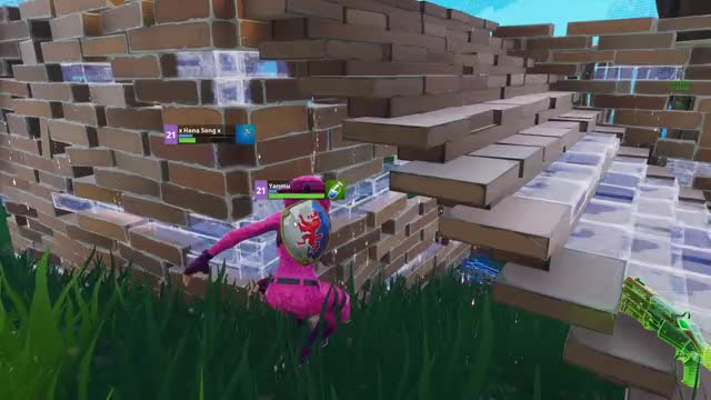 Watch and share Fortnitebr GIFs and Fortnite GIFs by ceophe on Gfycat