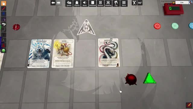 Watch and share Tabletop Simulator 2021-05-15 03-49-15 GIFs on Gfycat