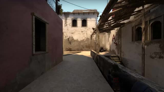 Watch Your move /r/GlobalOffensive GIF on Gfycat. Discover more GlobalOffensive GIFs on Gfycat