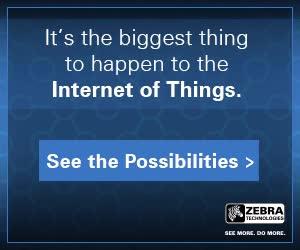 Watch and share Zeb Iot Squ GIFs on Gfycat