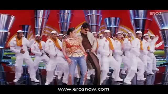 Watch and share Raghuvaran GIFs and Bollywood GIFs on Gfycat