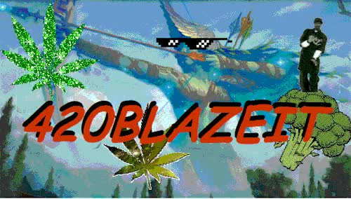 Watch and share Magic The Gathering GIFs and 420blazeit GIFs on Gfycat