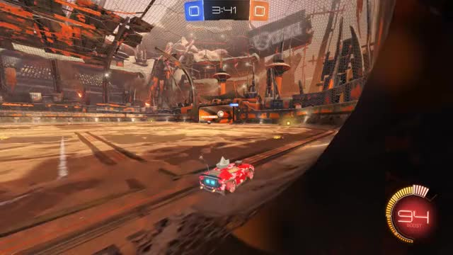Watch ⏱️ Demo 2: Cameroon(2) GIF by Gif Your Game (@gifyourgame) on Gfycat. Discover more Gif Your Game, GifYourGame, Kenny G Loggins, Rocket League, RocketLeague GIFs on Gfycat