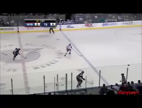 Watch dana GIF on Gfycat. Discover more dana, dana tyrell, ice hockey, tampa bay lightning, tyrell GIFs on Gfycat