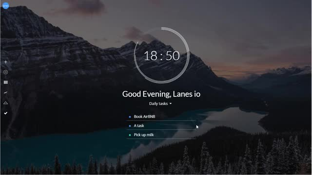Watch Lanes - overview GIF by @weislanes on Gfycat. Discover more related GIFs on Gfycat