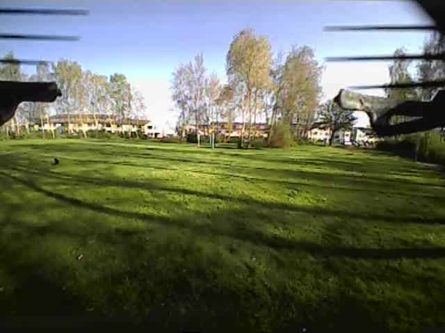 Multicopter,  GIFs
