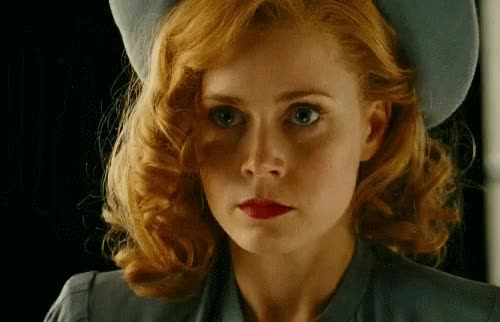 Watch and share Amy Adams GIFs GIFs on Gfycat