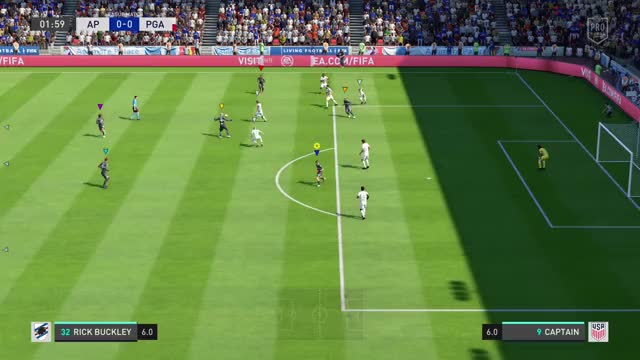 Watch and share Choio Simeone GIFs and Gamer Dvr GIFs by Gamer DVR on Gfycat