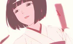 Watch kazuma GIF on Gfycat. Discover more Kazuma, Nora, Noragami, Noragamiedit, Yukine, my edit, noragami gif, top post GIFs on Gfycat
