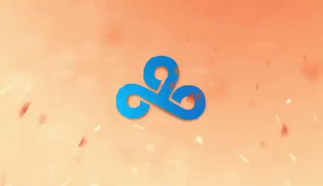 Cloud 9 Intro