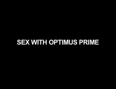 Watch optimus prime GIF on Gfycat. Discover more prime GIFs on Gfycat