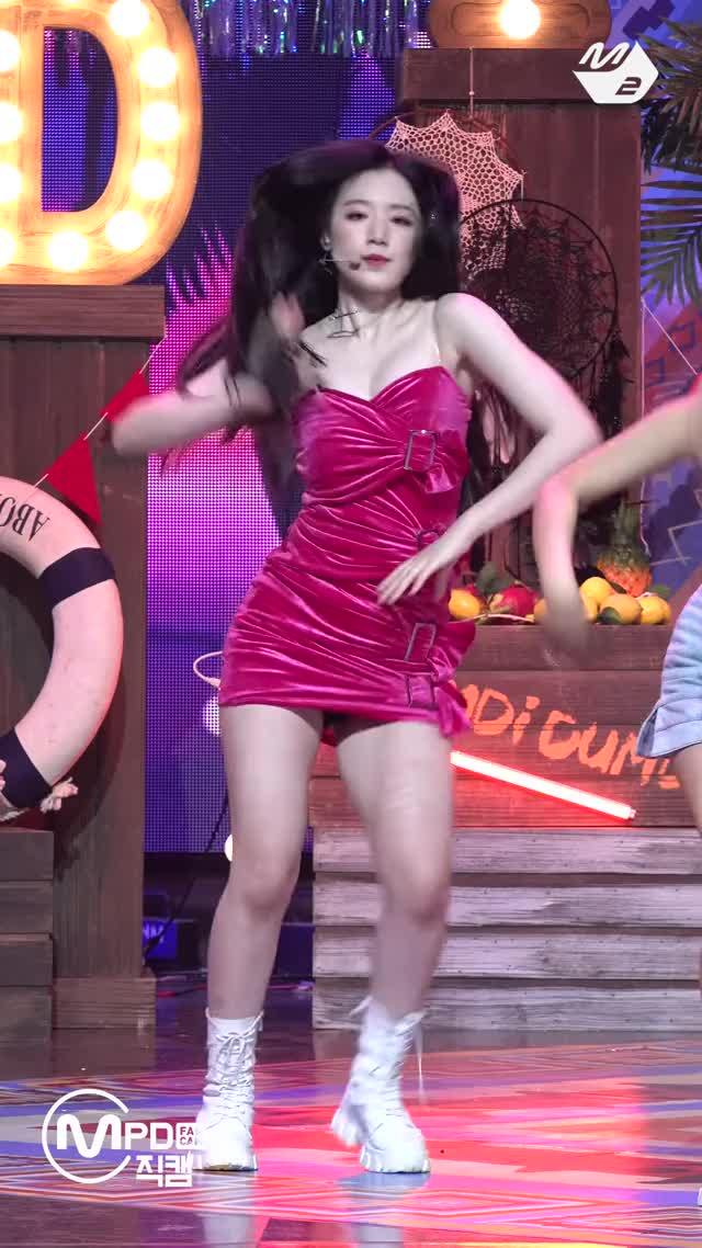 Watch and share Shuhua GIFs and Gidle GIFs by Epiphany on Gfycat