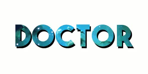 Watch and share Dw Graphics GIFs and Doctor Who GIFs on Gfycat