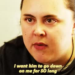 Watch and share Sharon Rooney GIFs on Gfycat