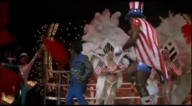 Watch and share Rocky Iv GIFs on Gfycat