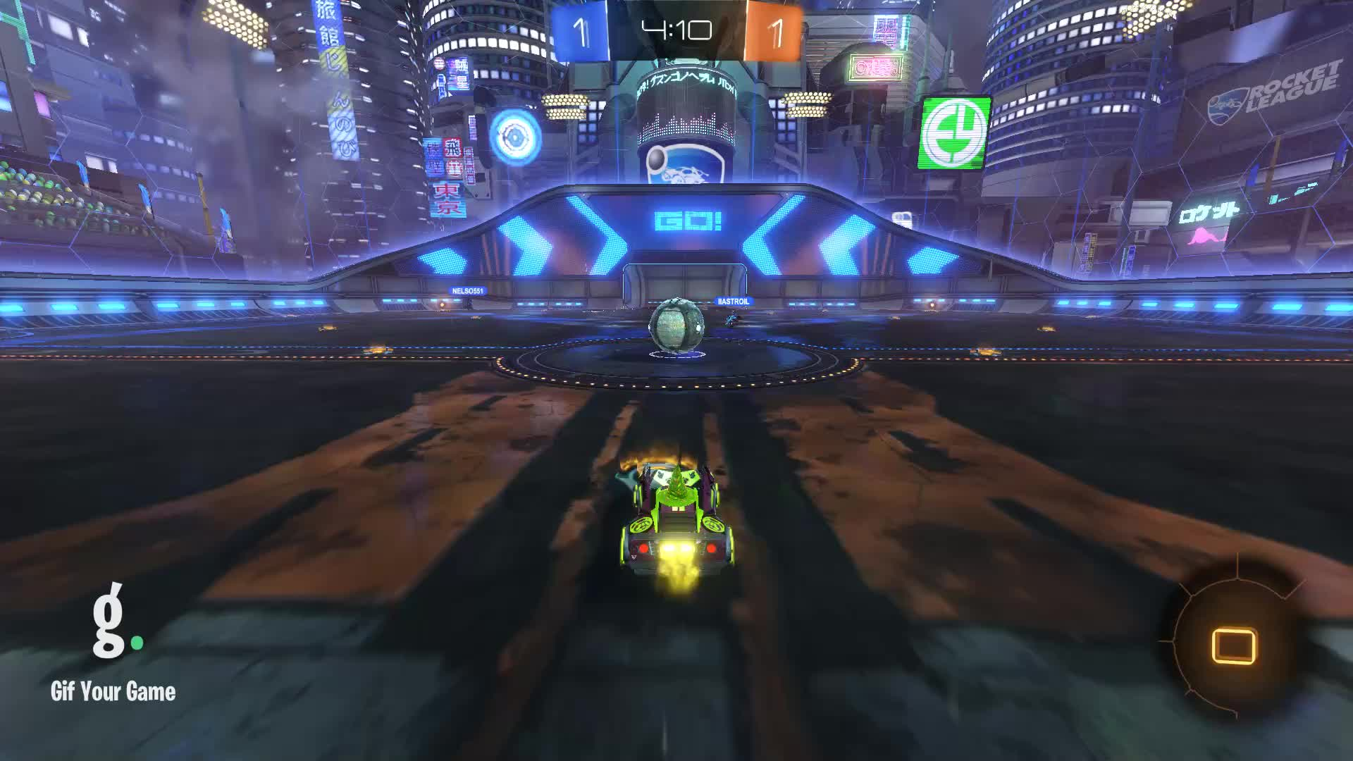 Alexander the Magnificent, Gif Your Game, GifYourGame, Goal, Rocket League, RocketLeague, Goal 3: Alexander the Magnificent GIFs