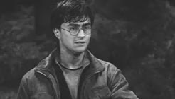Watch and share Harry Potter GIFs and Lily Potter GIFs on Gfycat