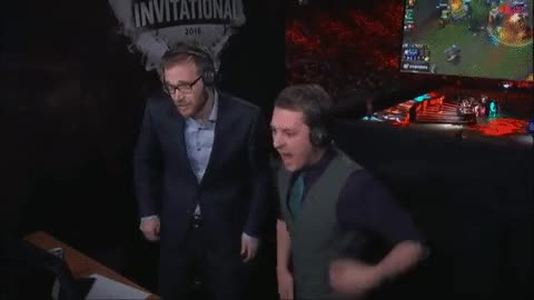 Watch and share Msi GIFs on Gfycat