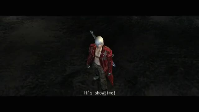 Watch Devil May Cry 3 HD - Gameplay Walkthrough Part 1 - Prologue (Remaster) PS4 PRO GIF on Gfycat. Discover more dmc3, shirrako GIFs on Gfycat