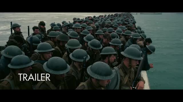 Watch and share Dunkirk - Gif 2 GIFs by mikearrow on Gfycat