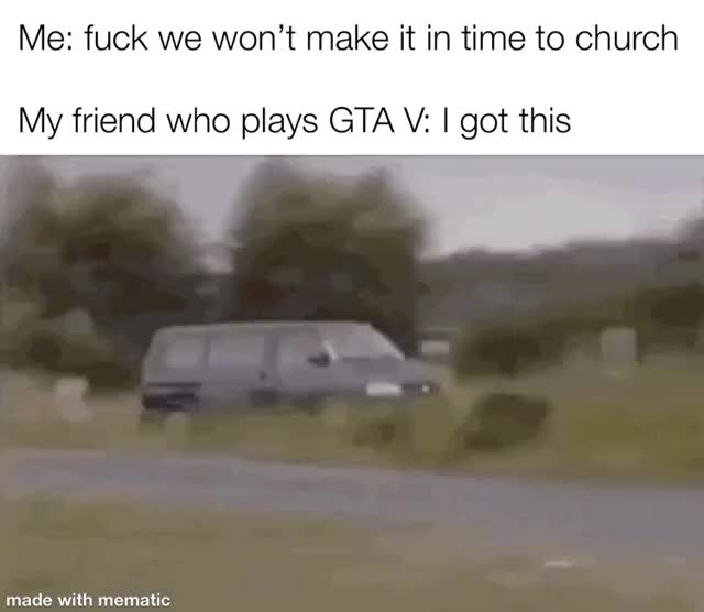 Watch and share MematicMeme 2 GIFs by addian4 on Gfycat