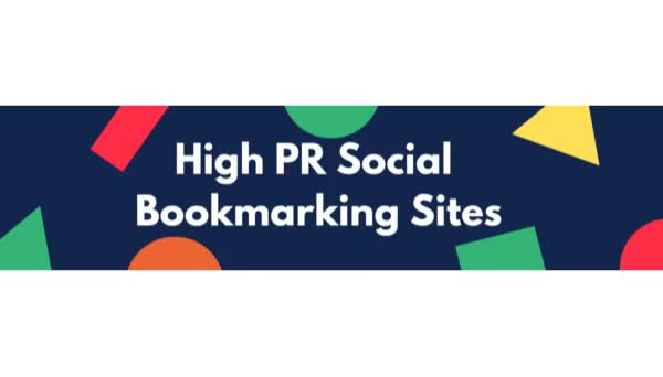 Watch and share High Pr Social Bookmarking Sites GIFs by Developer Gang on Gfycat