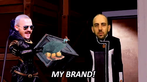 maddox, the biggest problem in the universe, thedickshow, Big foul GIFs