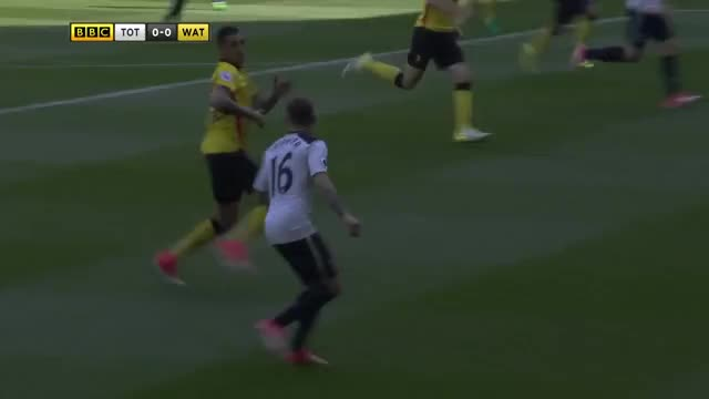 Watch and share Vincent Janssen - Goalgetter. GIFs by yoossi on Gfycat