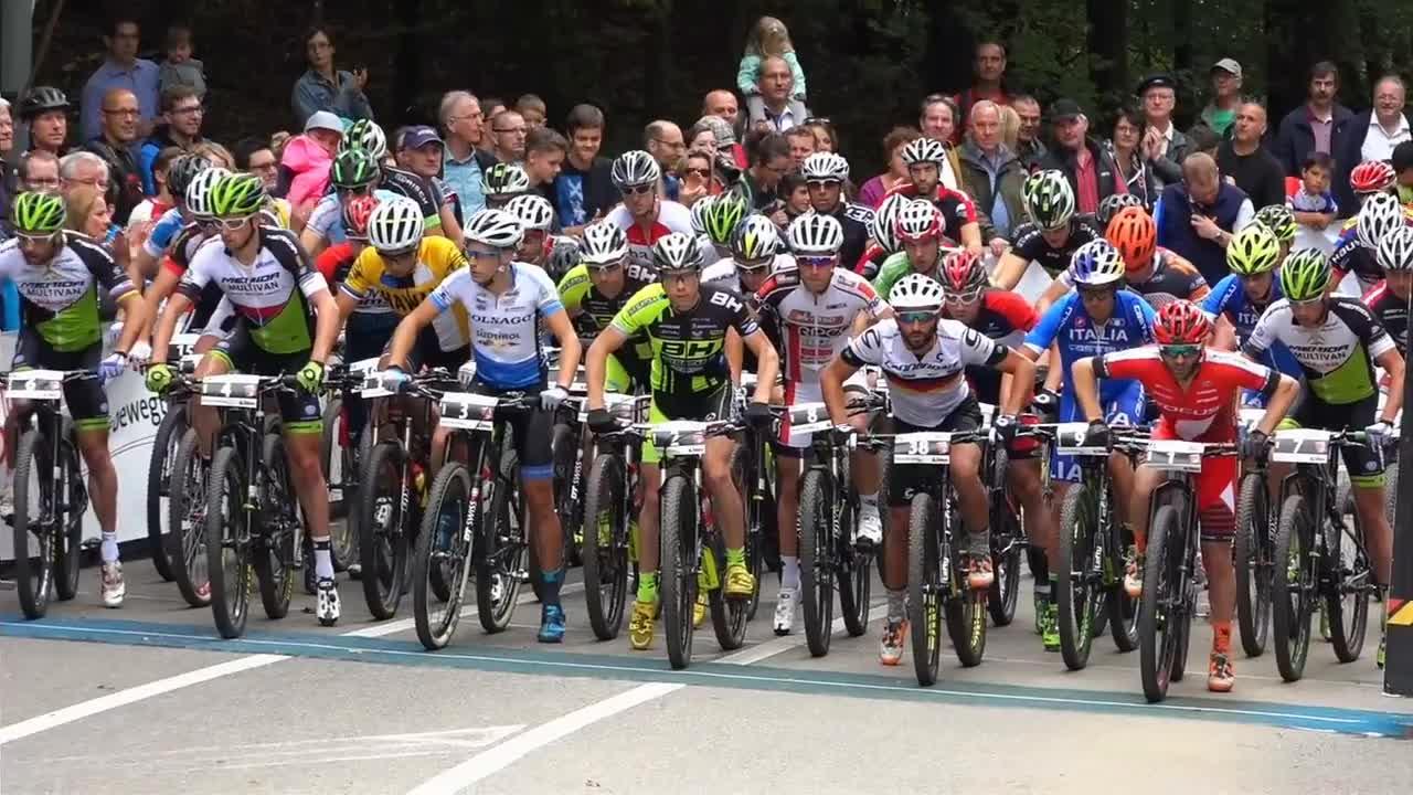 mountainbike-bundesliga, MTB-Bundesliga XC '15 01 GIFs