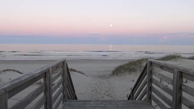 Watch and share North Carolina GIFs and Carova Beach GIFs by OBXchillin on Gfycat