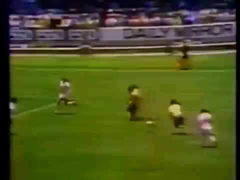 Watch and share Brazil - Moore 1970 GIFs on Gfycat