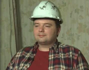 Watch and share Rich Evans GIFs on Gfycat