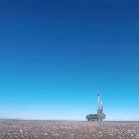 Watch Clip of a Russian Anti-ship missile orientating itself after firing before blasting off to its target . Follow @space_quanta for more. . @na GIF by @sezar4321 on Gfycat. Discover more astronauts, astronomy, blackhole, cosmos, earth, galaxy, gravity, hubbletelescope, iss, milkyway, milkywaygalaxy, moon, nasa, nebula#nebulae, nightphotography, science, solarsystem, spacex, stars, universe GIFs on Gfycat