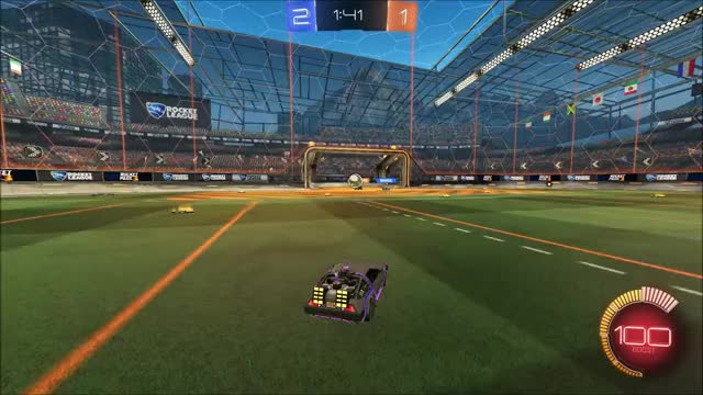 Watch matchmaking 2019 GIF by chiquito47 (@chiquito47) on Gfycat. Discover more RocketLeague GIFs on Gfycat
