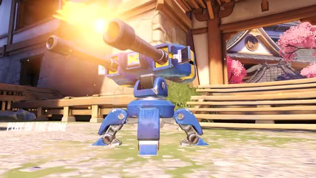 Watch just torbjorn things 17-11-03 18-05-31 GIF on Gfycat. Discover more related GIFs on Gfycat