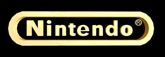 NINTENDO FREAKS banner