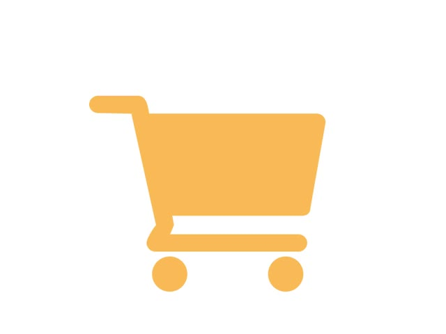 Watch and share Gif Preloader For Shopping Cart GIFs on Gfycat