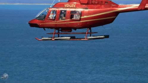 Watch and share Helicopter GIFs on Gfycat